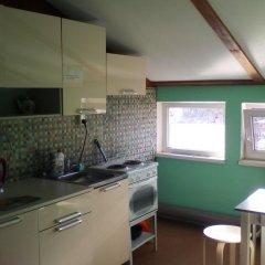 Гостиница Guest house Lenina 3 в номере фото 2
