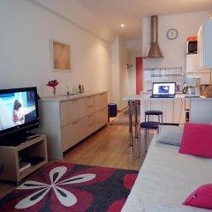 Отель River House комната для гостей фото 2
