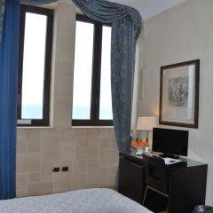 Отель Domus Mariae Benessere 3* Стандартный номер
