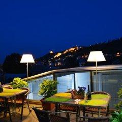 Отель City Грузия, Тбилиси - 3 отзыва об отеле, цены и фото номеров - забронировать отель City онлайн фото 2