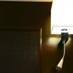 Отель Convention Montparnasse 3* Стандартный номер фото 4