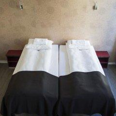 Отель Cochs Pensjonat 2* Номер категории Премиум с различными типами кроватей фото 9