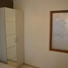Отель Peevi Apartments Болгария, Солнечный берег - отзывы, цены и фото номеров - забронировать отель Peevi Apartments онлайн удобства в номере фото 2