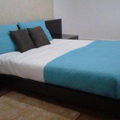 Отель Our Little Spot in Chiado Стандартный номер с различными типами кроватей фото 14