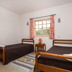 Отель Villa Gui комната для гостей фото 5