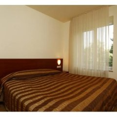 Отель Park Resort Aghveran комната для гостей фото 5