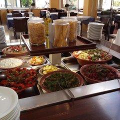 Meropi Hotel & Apartments питание фото 2