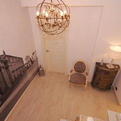 Отель Imaginarium Сиракуза удобства в номере