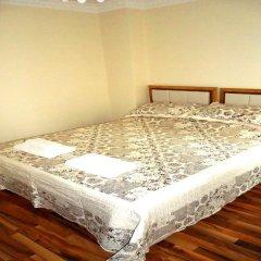 Nature Hotel Apartments 2* Апартаменты с различными типами кроватей фото 6