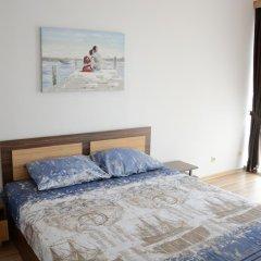 Отель Balchik Amazing Sea View Болгария, Балчик - отзывы, цены и фото номеров - забронировать отель Balchik Amazing Sea View онлайн комната для гостей фото 4
