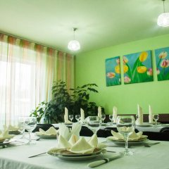 Отель Park Кыргызстан, Каракол - отзывы, цены и фото номеров - забронировать отель Park онлайн питание фото 3