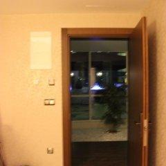 Отель Ottoman Suites 3* Студия с различными типами кроватей фото 26