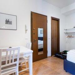 Апартаменты Cadorna Center Studio- Flats Collection Улучшенная студия с различными типами кроватей фото 8