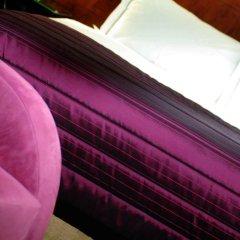 Macdonald Manchester Hotel & Spa 4* Стандартный номер с различными типами кроватей фото 5