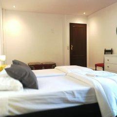 Отель Castilho 63 3* Стандартный номер фото 6