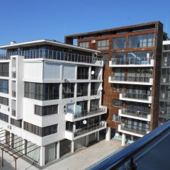 Апартаменты Menada Eden Apartments Апартаменты фото 3