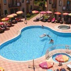 Hotel Marcan Beach - All Inclusive детские мероприятия фото 2