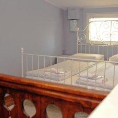 Отель L'Opera House 3* Стандартный номер с различными типами кроватей фото 7