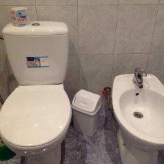 Гостиница On Gagarina 174 Украина, Харьков - отзывы, цены и фото номеров - забронировать гостиницу On Gagarina 174 онлайн ванная фото 3