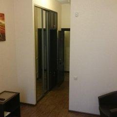 Гостиница Толедо Стандартный номер с разными типами кроватей фото 4