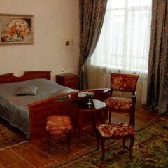 Гостиница Стригино Люкс повышенной комфортности разные типы кроватей фото 4