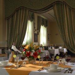 Hotel Bugatti фото 2