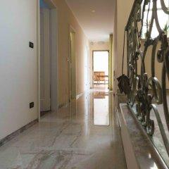 Отель B&B Torquato Tasso интерьер отеля фото 3