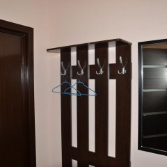 Мини-Отель Sova Номер категории Эконом с различными типами кроватей фото 4