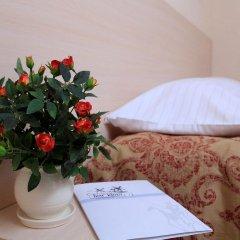 Гостиница Дон Кихот удобства в номере