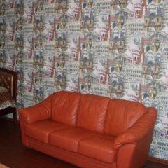 Гостиница Dream Place в Брянске 1 отзыв об отеле, цены и фото номеров - забронировать гостиницу Dream Place онлайн Брянск интерьер отеля фото 2