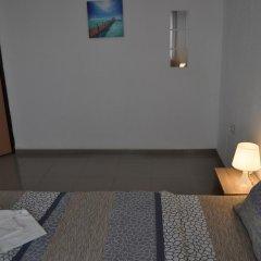 Отель House Todorov Стандартный номер с двуспальной кроватью (общая ванная комната) фото 7