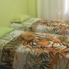 Отель Bela Flor комната для гостей фото 3