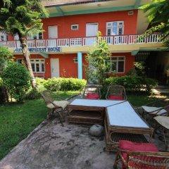 Отель New Future Way Guest House Непал, Покхара - отзывы, цены и фото номеров - забронировать отель New Future Way Guest House онлайн