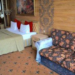 Гостиница Sunflower River 4* Номер Делюкс с различными типами кроватей фото 7