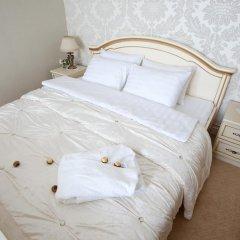 Мини-Отель Villa de Ville 4* Полулюкс разные типы кроватей фото 9