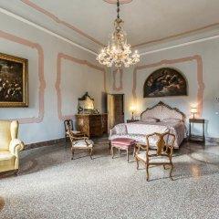 Отель Ca' Affresco 2 Италия, Венеция - отзывы, цены и фото номеров - забронировать отель Ca' Affresco 2 онлайн комната для гостей фото 5