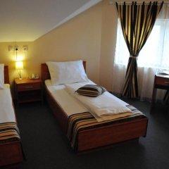 Отель Galerija комната для гостей фото 5