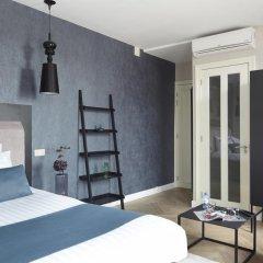 Отель No. 377 House 3* Стандартный номер с различными типами кроватей фото 12