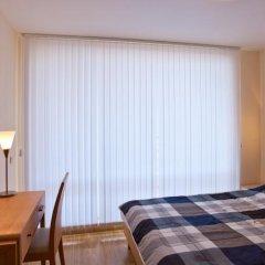 Отель Paradise Dreams Свети Влас комната для гостей фото 4