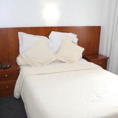 Отель Solar dos Pachecos Португалия, Ламего - отзывы, цены и фото номеров - забронировать отель Solar dos Pachecos онлайн комната для гостей фото 3