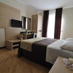 Отель La Suite Di Trastevere Стандартный номер с различными типами кроватей фото 14