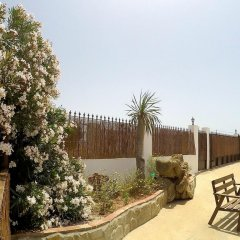 Отель Finca Andalucia фото 10