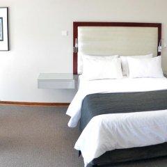 Отель Regent Lodge Стандартный номер фото 4