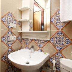 Отель Icheck Inn Sukhumvit 22 3* Улучшенный номер фото 12