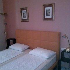 Отель Klimt Guest House Родос комната для гостей фото 5