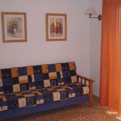 Отель Casa Esteban комната для гостей фото 2