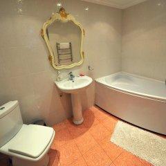 Гостиница Ореанда 3* Номер Эконом с разными типами кроватей фото 2