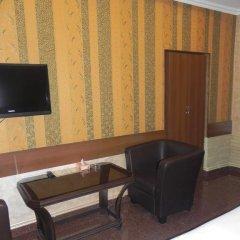 VAN Hotel Стандартный номер фото 7