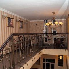 Гостиница Частная резиденция Богемия гостиничный бар