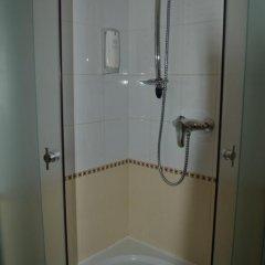 Hotel Piligrim 3 3* Номер категории Эконом фото 14